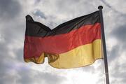 Кутюрье Карл Лагерфельд сообщил, что Меркель вызывает у него отвращение
