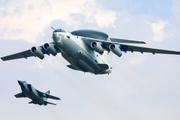 CNBC провел сравнение гиперзвукового оружия России, США и Китая