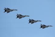 Американские СМИ назвали самый опасный для США российский истребитель