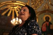 Крым посетит наследница российского престола