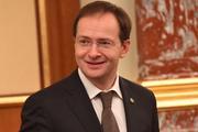 СМИ узнали, кто из министров сохранит посты в новом правительстве Медведева