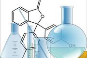 Британские химики случайно создали универсальное лекарство от простуды