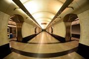 """Поезда от станции """"Щелковская"""" до """"Киевской"""" идут с увеличенными интервалами"""