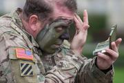 Раскрыт план украинских силовиков по организации удара по военным США