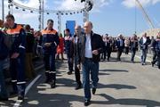 На Украине придумали способ борьбы с Крымским мостом