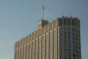 СМИ назвали вероятных новых министров в правительстве Медведева