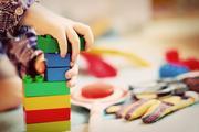 Двухлетний мальчик умер во время полдника в детском саду Старого Оскола