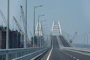 Пресса США советует Украине разбомбить Крымский мост