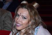 """Юлия Самойлова полагает, что на ее номере для """"Евровидения"""" сэкономили"""