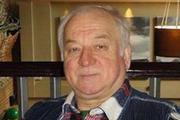Экс-полковник ГРУ Сергей Скрипаль выписан из больницы