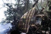 Власти Кубы объявили трехдневный траур по жертвам авиакатастрофы