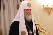 Патриарх Кирилл выразил свои соболезнования кубинскому народу