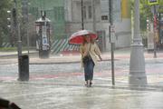 Стало известно, когда в Москву вернется летняя погода