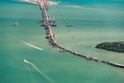 Депутат Рады рассказал, как нужно уничтожить Крымский мост