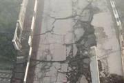 В ЛНР сообщили о  подрыве Штеровского моста между Красным Лучом и Луганском