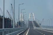 Специалист: Крымский мост привлек внимание инвесторов к полуострову