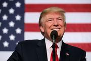 Трамп отказался от встречи с Ким Чен Ыном в Сингапуре