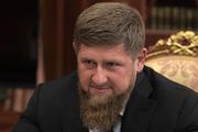"""Кадыров ответил Порошенко: """"Ни жарко, ни холодно"""""""