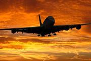 Эксперты: членам семьи опасно находиться в разных частях самолета