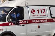 Пассажирка выжила после падения на рельсы в московском метро