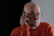 Скончался актер театра и кино Юрий Рашкин