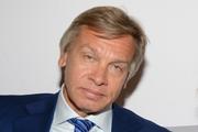 """Пушков не исключил, что убийство Бабченко – это очередная """"кровавая провокация"""""""