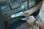 Озвучено предупреждение о нависшей над Россией «экономической катастрофе»