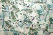 Фирма в Иркутской области незаконно выдавала кредиты под маткапитал