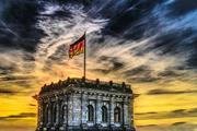 Немецкие политики возмущены заявлениями посла США и требуют его выслать