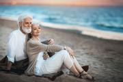 Ученые рекомендуют после 50-ти лет заниматься любовью как можно чаще