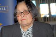 В Союзе кинематографистов России высказались о кончине Киры Муратовой