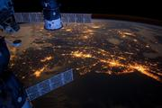 Путин заявил, что в сфере связи скоро произойдет абсолютная революция
