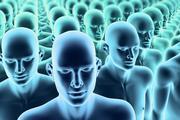 Клонирование: создать копию живого человека невозможно