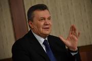 Свидетель рассказал, что радикалы хотели заживо сжечь Януковича