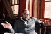 В Чечне ответили на ролик Слепакова о Кадырове и футболе