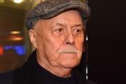 В Госдуме опровергли новость о кончине режиссера Станислава Говорухина
