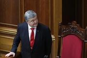 Прилепин сообщил о приказе США Порошенко атаковать Донбасс во время ЧМ-2018