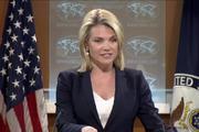 Госдеп отверг обвинения в подготовке провокации с химоружием