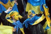 Раскрыты планы впавшей в «агонию» Украины по срыву ЧМ-2018 в России