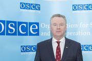 Лукашевич рассказал об активизации боевых действий ВСУ на территории Донбасса