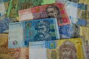 Киев убежден, что дефолта на Украине не будет