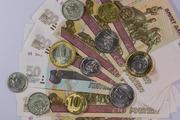 Министр труда сообщил о повышении пенсий в 2018 году