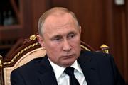 Путин поручил упростить процесс выдачи гражданства РФ зарубежным специалистам
