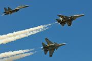 Раскрыт сценарий «неизбежного» военного столкновения России и США в Сирии