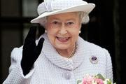 Королева Великобритании Елизавета II одобрила законопроект о Brexit