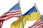 Совместные морские учения с США скоро пройдут на Украине