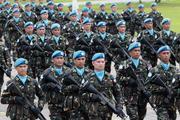 В ДНР допустили нанесение армией республики ударов по военнослужащим ООН