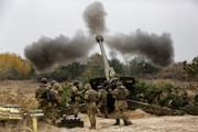 На Украине озвучили планы перенесения войны в Центральную Россию