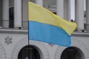 СМИ назвали идеального кандидата на роль диктатора Украины