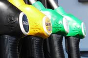 Раскрыты схемы обмана россиян с бензином на АЗС